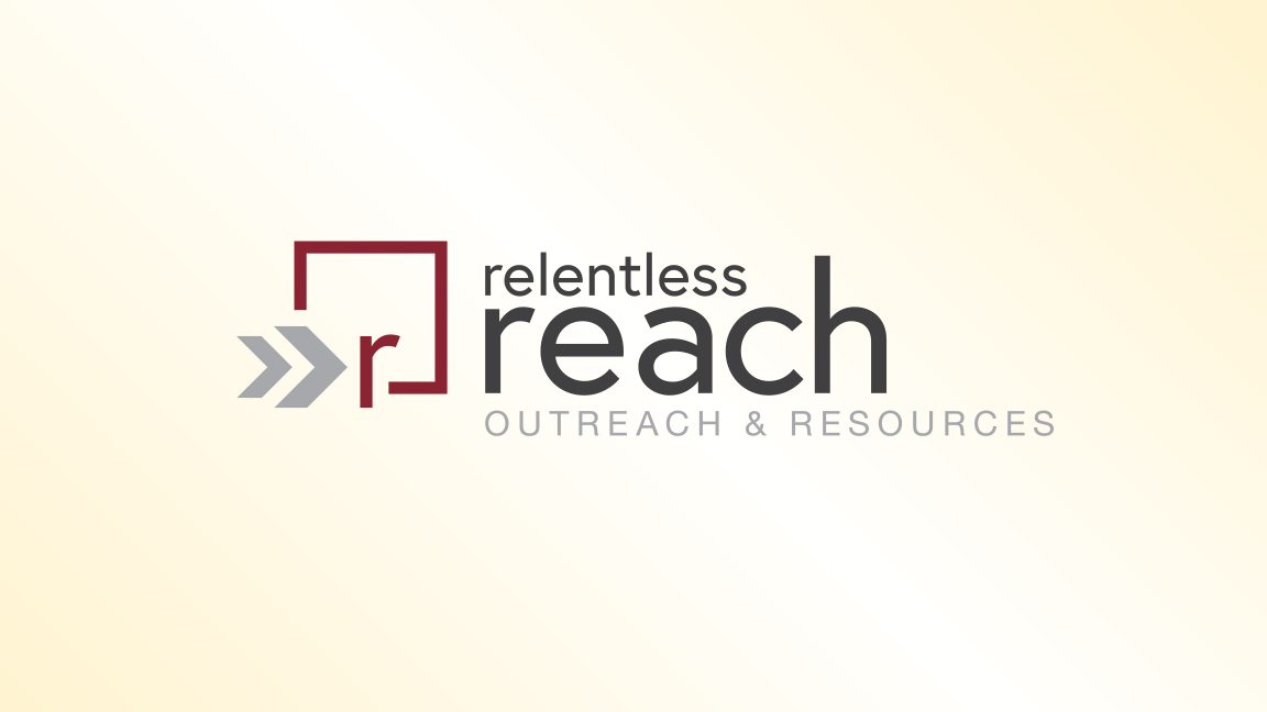 Relentless Reach