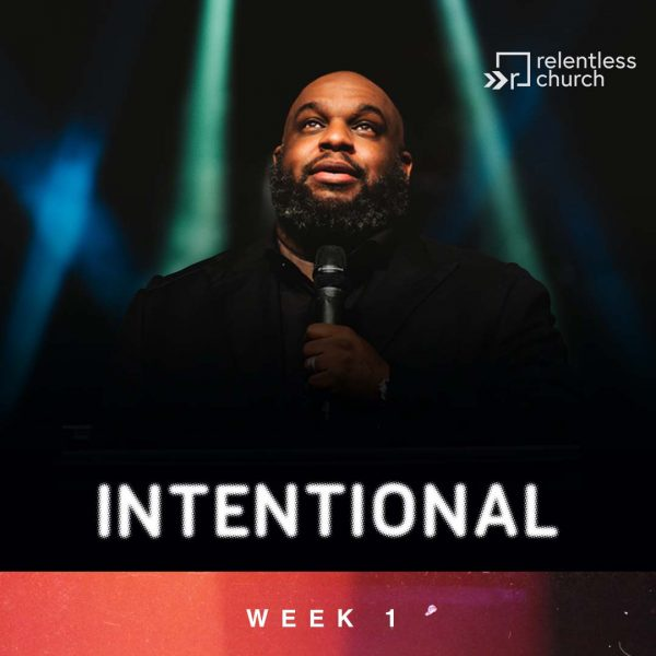 IGTV - Intentional Week 1 copy