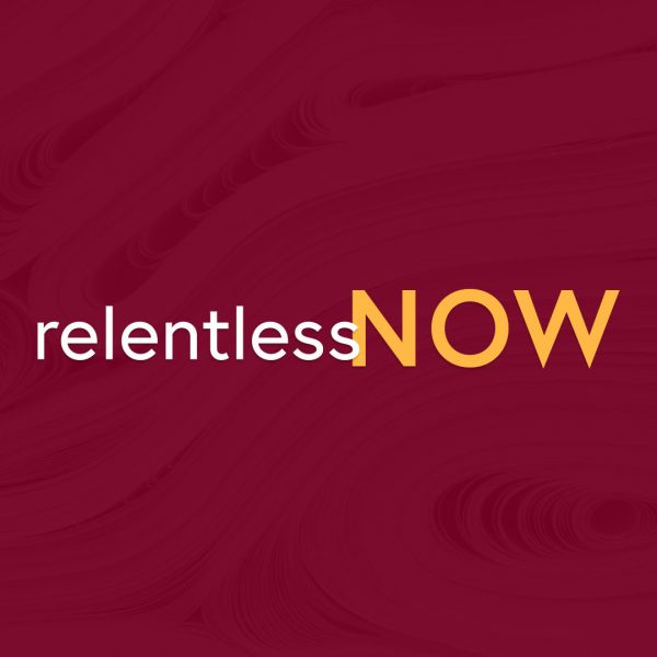 relentless now header copy